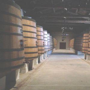 Clos Clare Clare Valley Shiraz 1998, 6 bottles