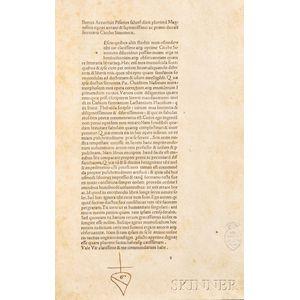 Ovidius Naso, Publius Metamorphoseos.