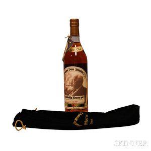 Pappy Van Winkles Family Reserve 23 Years Old, 1 750ml bottle