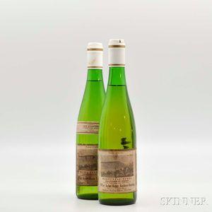 Kramp Eilens, 2 bottles
