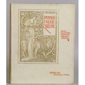 Spenser, Edmund (1552?-1599)