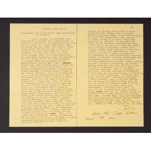 Salinger, Jerome David (b. 1919)