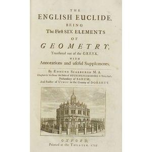 (Euclid)