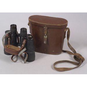 Zeiss 7 x 50 Binocular