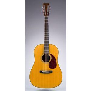 American Guitar, C.F. Martin & Company, Nazareth, 1995, Model HD-28 S