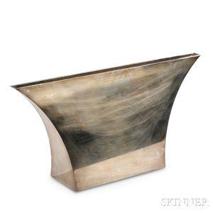 Lino Sabattini (b. 1925) Designed Vase