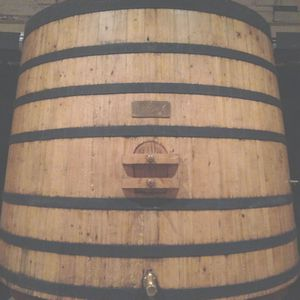 Mazzei Castello di Fonterutoli Riserva 1997, 15 bottles