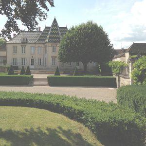 Chateau Brane Cantenac 2005, 12 bottles