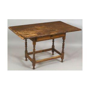 Maple Tavern Table