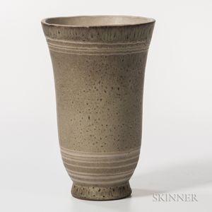 Design-Technics Vase