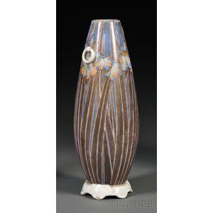 Fukugawa Vase