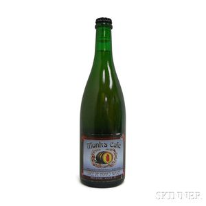 Cantillon Cuvee de Monks Gueuze 2008, 1 750ml bottle