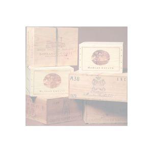 Kistler Chardonnay Vine Hill Vineyard 2007