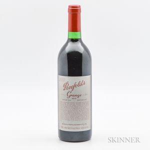Penfolds Grange 1996, 1 bottle
