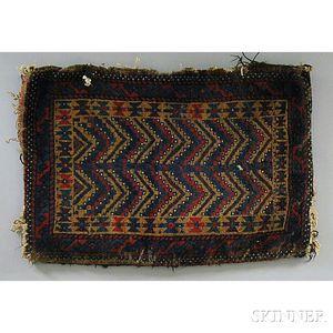 Baluch Balischt Bag