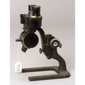 Bausch & Lomb Stereo Microscope