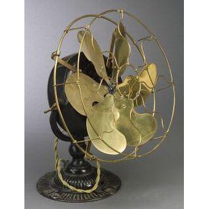 Emerson Type 2010 Electric Fan