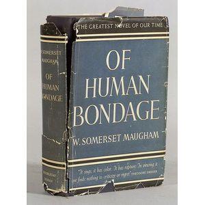 Maugham, William Somerset (1874-1965)