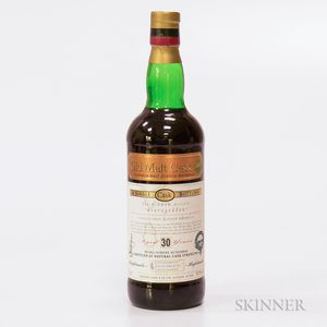 Brorageddon 30 Years Old 1972, 1 750ml bottle