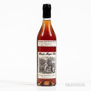 Black Maple Hill 16 Years Old, 1 750ml bottle