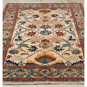 Pakistani Carpet