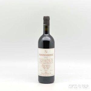 Montevertine IGT 2004, 1 bottle