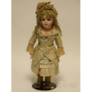 Bru Bebe Doll