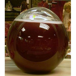 Large Murano Glass Shade
