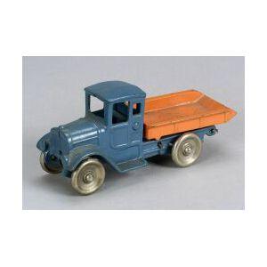 Kilgore Dump Truck