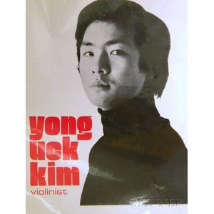 Young Uck Kim