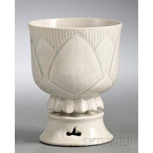 Qingbai Lamp