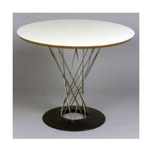 Mid-Century Modern Dinette Table