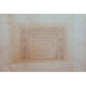 (Illustrators, 19th Century), Crane, Walter (1845-1915)
