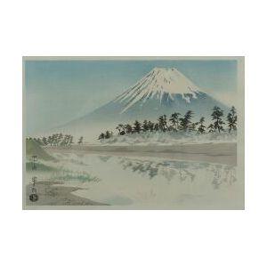 Tomikichiro Tokoriki: