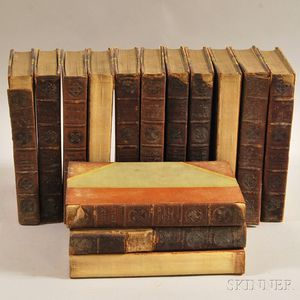The Holy Bible, Containing the Old and New Testaments and the Apocrypha.