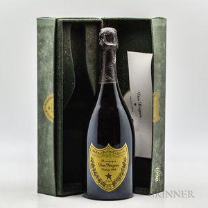 Moet & Chandon Dom Perignon 1998, 1 bottle