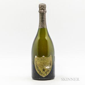 Moet & Chandon Dom Perignon 1980, 1 bottle