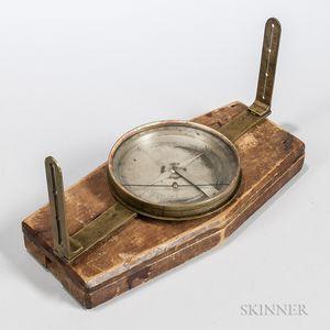 A. Dod Surveyor