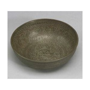 Wine Bowl