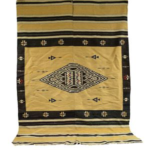 Mexican Weaving.  Estimate $100-200