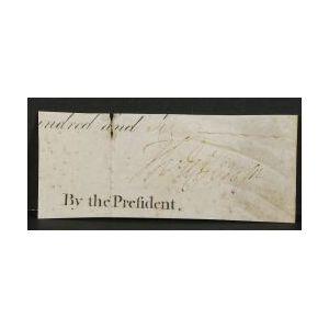 Jefferson, Thomas  (        1826)
