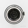 Early Nikon M Rangefinder Camera and Lenses