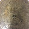 Four-plate Persian Astrolabe