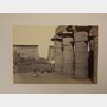 Frith, Francis (1822-1898) Egypt and Palestine Photographed and Described.
