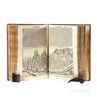 Schedel, Hartmann (1440-1514) Registrum huius Operis Libri Cronicarum cum Figuris et Ymaginibus ab Inicio Mundi, [Liber Chronicarum, Nu